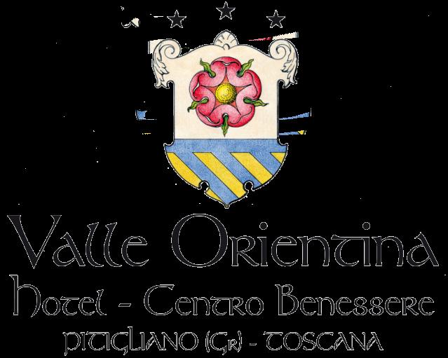 Hotel Valle Orientina